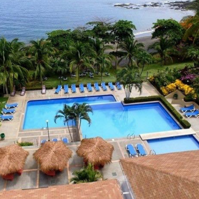 2018 Costa Rica Living Your Inspired Life Retreat